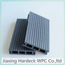 Waterproof Deck Flooring Options by Outdoor Deck Floor Covering Outdoor Deck Floor Covering Suppliers