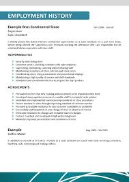 security guard resume exle hacker for writers 7e bcs bedfordstmartins security