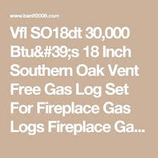Gas Logs For Fireplace Ventless - install gas logs existing fireplace ventless in installing