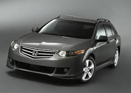 lexus car for sale in bangalore honda accord 24t wagon japanese cars pinterest honda accord