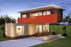 shipping container buildings tags storage container house wall