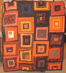 rochester modern quilt guild a place for rochester ny area