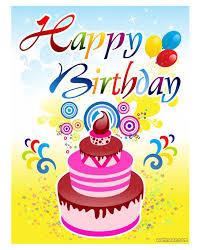 50 beautiful happy birthday greetings design of greeting card for birthday designing a greeting card