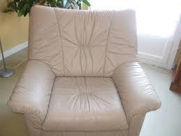 bureau de change morlaix fauteuils occasion à morlaix 29 annonces achat et vente de