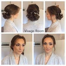 Frisuren Lange Haare Knoten by Oltre 25 Fantastiche Idee Su Frisuren Lange Haare Knoten Su