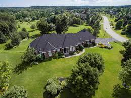 oakville real estate homes for sale oakville ontario oakville
