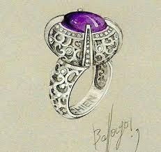 163 best jewellery sketchbook images on pinterest draw