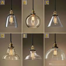 Diy Pendant Light Fixture Edison Bulb Pendant Light Fixture Visionexchange Co
