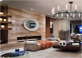 wohnzimmer inneneinrichtung wohnzimmer design modern mit kamin ziakia moderne