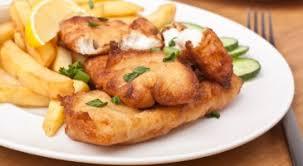 cuisiner poisson blanc recettes à base de poisson blanc