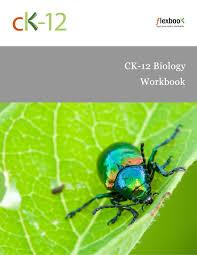 ck 12 biology ck 12 foundation