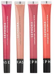 si鑒e piano si鑒e social sephora 28 images sephora launches board so you