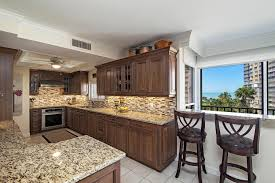 used kitchen cabinets naples florida monsterlune