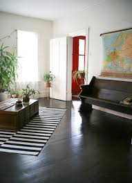 Pennsylvania Laminate Flooring In Pennsylvania A Victorian Farmhouse Is Renovated With Love