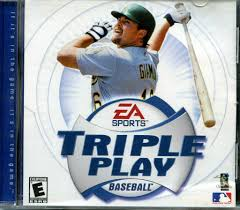pictures play baseball games online best games resource