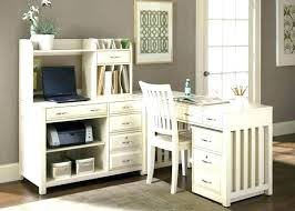 Corner Computer Desk Furniture Corner Hutch Desk Dual Desks Home Office Desk Furniture Medium
