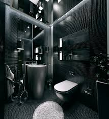 Dark Bathroom Ideas by Dark Bathrooms Home Interior Design Simple Interior Amazing Ideas
