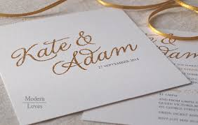 wedding invitations sydney purchase wedding invitations online australia alannah