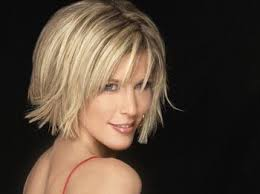 carly gh haircut 99 best hairstyles real and imagined images on pinterest hairdos