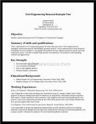 Civil Engineering Resume Templates Sample Resume For Flight Steward Esl Scholarship Essay Writers