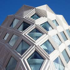 shopping centre architecture and design dezeen