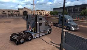 new volvo vnl volvo vnl 780 reworked v2 8 ats euro truck simulator 2 mods