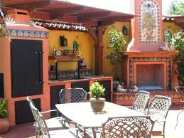 home interior mexico mexico style homes houses style architecture home design homes