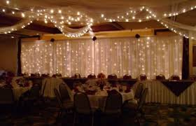 pipe and drape backdrop backdrops pipe drape rent today with g k event rentals