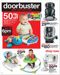 super target black friday sale target unveils ad and plans to discount gift cards for black