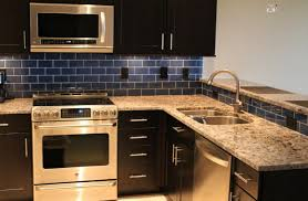 staten island kitchen staten island s 1 home improvement general contractor staten