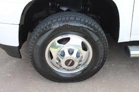 2013 gmc 3500 denali 4wd crew cab drw duramax diesel price used