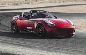 mazda mx5 2017 mazda mx 5 roadster coupe to debut at the new york auto show