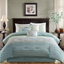 Sell Bedroom Furniture by Online Furniture And Home Decor Shopping Tom Carroll Remax
