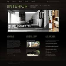 interior design best interior design websites templates best