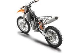 ktm motocross bike the dirt bike guy 2013 ktm 450 sx f chaparral motorsports