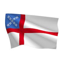 Church Flags Episcopal Flag Flags International