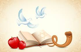yom jippur yom kippur a more in depth look