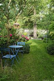 437 best jardin images on pinterest garden ideas gardens and