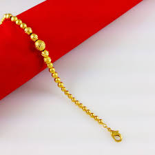 aliexpress buy new arrival fashion 24k gp gold aliexpress buy new arrival fashion 24k gp gold plated