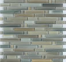 stick on kitchen backsplash tiles stick on ceramic tile backsplash blog how to install peel and