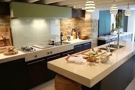 Interior Designed Kitchens Kitchen Interior Designed Kitchens Remarkable On Kitchen And Best