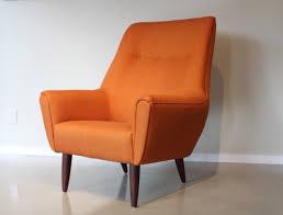 Pepper Chair Teak Pepper Blog Archive My New Danish Modern Chair