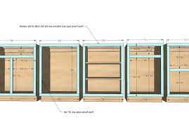 Build Your Own Kitchen Cabinets by Intriguing Snapshot Of Motor Interesting Duwur Gratifying