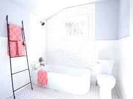 Smelly Kitchen Sink Smelly Kitchen Sink Stinky Sink Get Rid Of Smelly Bathroom Sink