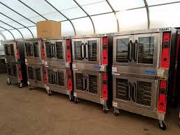 Renting A Commercial Kitchen by Mobile Kitchen Solutions Linkedin