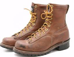 womens steel toe boots size 12 45 best s boots images on s boots shoe boots