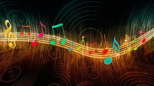 classical music hd wallpaper classical music 632085 walldevil