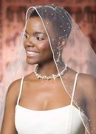 short haircuts for brides short wedding hairstyles short
