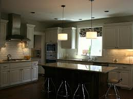 led ceiling lights for kitchen lighting 50 awesome kitchen flush mount lighting ideas round