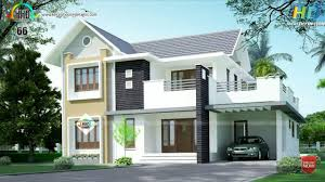 pin by azhar masood on house elevation indian pinterest house